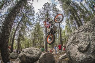TrialGP_r6_Bou_5651_ps