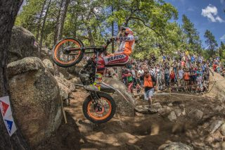 TrialGP_r6_Bou_5760_ps