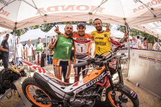 TrialGP_r6_Bou_5781_ps