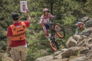 TrialGP_r6_Bou_6250_ps