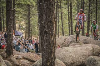 TrialGP_r6_Bou_6856_ps