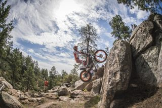 TrialGP_r6_Busto_5499_ps
