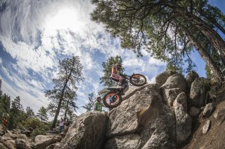 TrialGP_r6_Busto_5505_ps