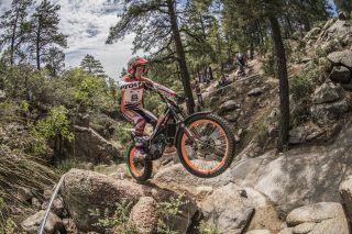 TrialGP_r6_Busto_5595_ps