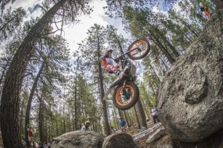 TrialGP_r6_Busto_5663_ps