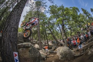 TrialGP_r6_Busto_5772_ps