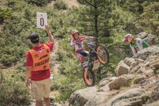 TrialGP_r6_Busto_6277_ps