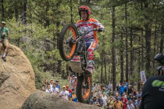 TrialGP_r6_Busto_6914_ps