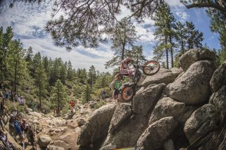 TrialGP_r6_Fujinami_5435_ps