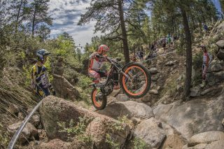 TrialGP_r6_Fujinami_5518_ps