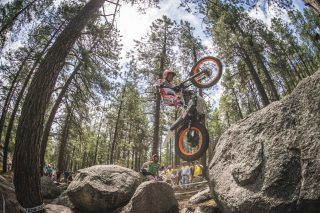 TrialGP_r6_Fujinami_5622_ps