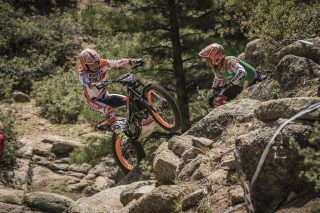TrialGP_r6_Fujinami_6116_ps