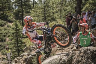 TrialGP_r6_Fujinami_6136_ps
