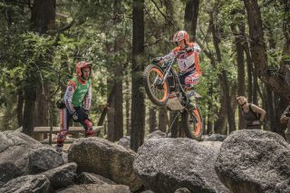 TrialGP_r6_Fujinami_6499_ps