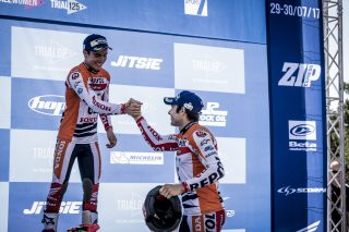 TrialGP_r6_podium_7070_ps