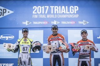 TrialGP_r6_podium_7112_ps
