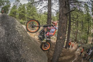 TrialGP_r6-2_Fujinami_5979_ps