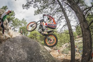 TrialGP_r6-2_Fujinami_5982_ps