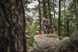 TrialGP_r6-2_Fujinami_7914_ps