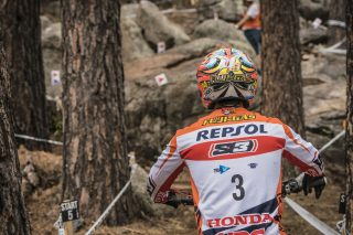 TrialGP_r6-2_Fujinami_7942_ps