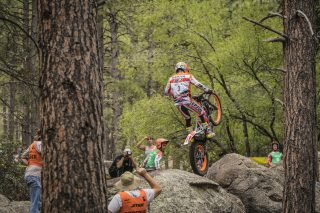 TrialGP_r6-2_Fujinami_7951_ps