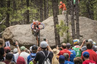 TrialGP_r6-2_Fujinami_8074_ps