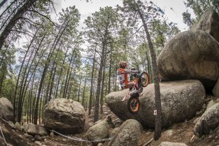 TrialGP_r6-2_Busto_6222_ps