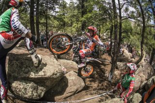 TrialGP_r6-2_Busto_6314_ps