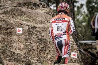 TrialGP_r6-2_Busto_7807_ps