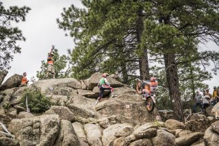 TrialGP_r6-2_Busto_7853_ps