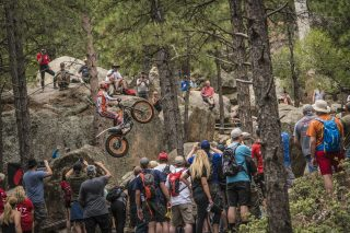 TrialGP_r6-2_Busto_8225_ps