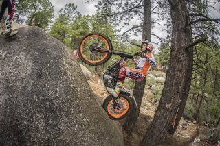 TrialGP_r6-2_Bou_6024_ps