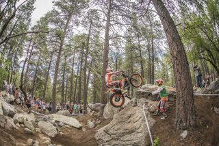 TrialGP_r6-2_Bou_6186_ps
