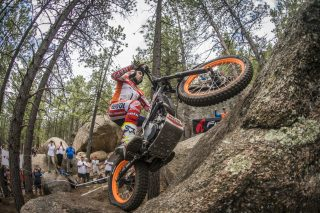 TrialGP_r6-2_Bou_6271_ps
