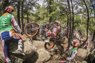TrialGP_r6-2_Bou_6296_ps