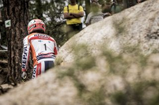 TrialGP_r6-2_Bou_7803_ps