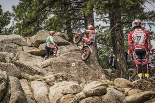 TrialGP_r6-2_Bou_7816_ps