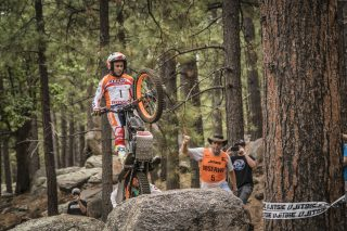 TrialGP_r6-2_Bou_8036_ps