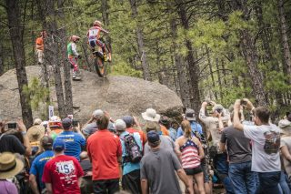 TrialGP_r6-2_Bou_8212_ps