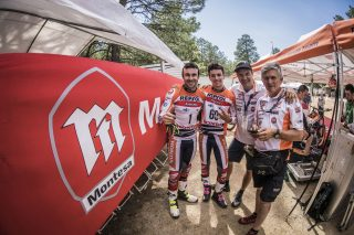 TrialGP_r6-2_podium_6362_ps