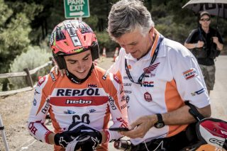 TrialGP_r6-2_podium_8363_ps