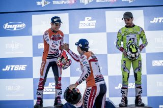 TrialGP_r6-2_podium_8486_ps