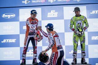TrialGP_r6-2_podium_8486_ps