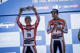 TrialGP_r6-2_podium_8495_ps