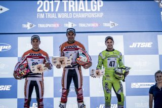 TrialGP_r6-2_podium_8533_ps