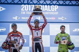 TrialGP_r6-2_podium_8542_ps
