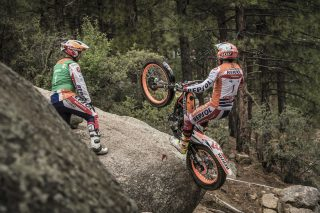 TrialGP_r6-2_Bou_7737_ps