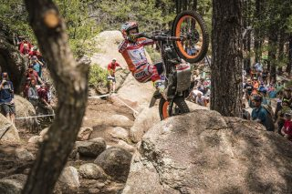 TrialGP_r6-2_Bou_8245_ps