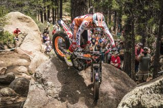 TrialGP_r6-2_Bou_8255_ps