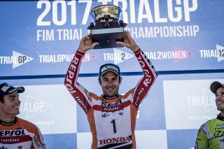 TrialGP_r6-2_podium_8548_ps